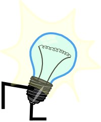boards/electric/bulb4.png