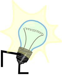 boards/electric/bulb6.png