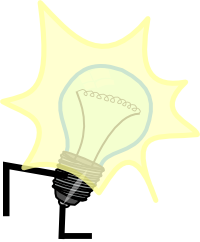 boards/electric/bulb9.png