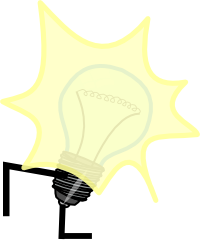 boards/electric/bulb10.png