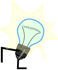 boards/electric/bulb5.png