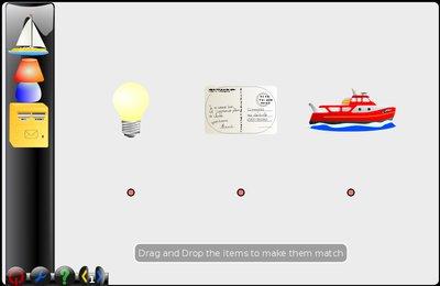docs/screenshots/babymatch.jpg