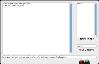 docs/screenshots/chat.jpg