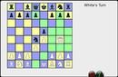 docs/screenshots/chess_computer_small.jpg