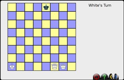 docs/screenshots/chess_partyend.jpg
