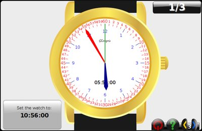docs/screenshots/clockgame.jpg