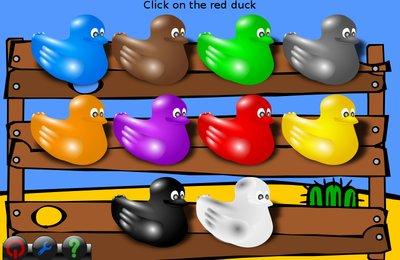 docs/screenshots/colors.jpg