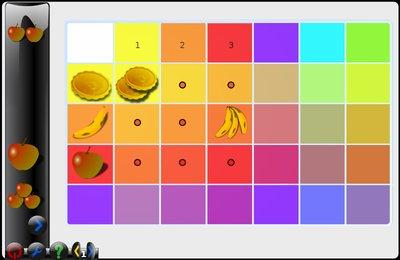 docs/screenshots/doubleentry.jpg