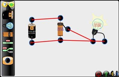 docs/screenshots/electric.jpg
