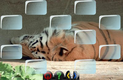 docs/screenshots/erase_2clic.jpg