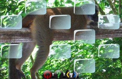 docs/screenshots/erase_clic.jpg
