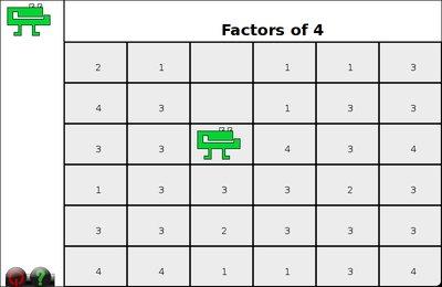 docs/screenshots/gnumch-factors.jpg