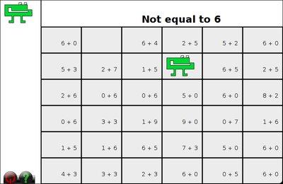 docs/screenshots/gnumch-inequality.jpg