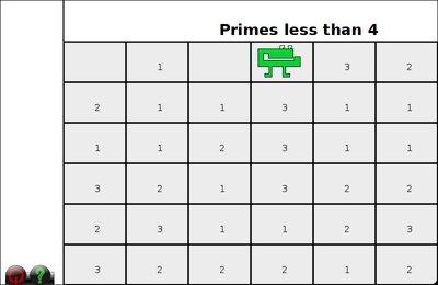 docs/screenshots/gnumch-primes.jpg