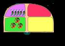 boards/boardicons/enumerate.png