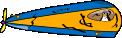 boards/submarine/submarine-broken.png