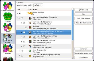 docs/screenshots/administration.jpg