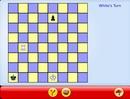 docs/screenshots/chess_movelearn_small.jpg
