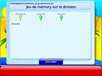 docs/screenshots/memory_div.jpg