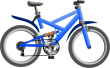 src/babymatch-activity/resources/babymatch/bicycle.png