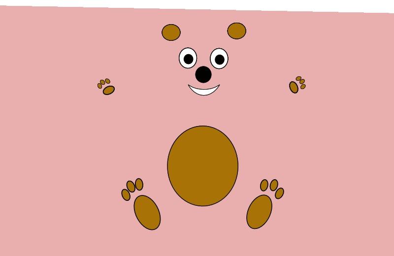 src/drawnumber-activity/resources/drawnumber/dn_bear1.jpg