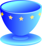 src/algorithm-activity/resources/algorithm/eggpot.png