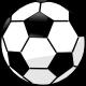 src/algorithm-activity/resources/algorithm/football.png