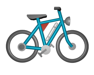 boards/gcompris/misc/bicycle.png