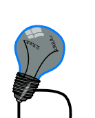 boards/electric/bulb11.png