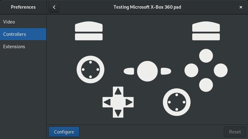data/appdata/3-30-gamepad-test.png