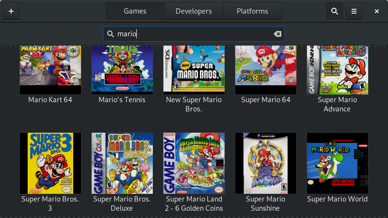 data/appdata/3-30-games-search.png
