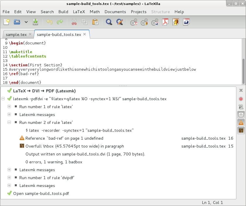 data/images/app/screenshot-build-tools-more-details.png
