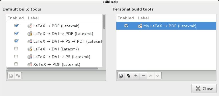 data/images/app/screenshot-build-tools-preferences.png