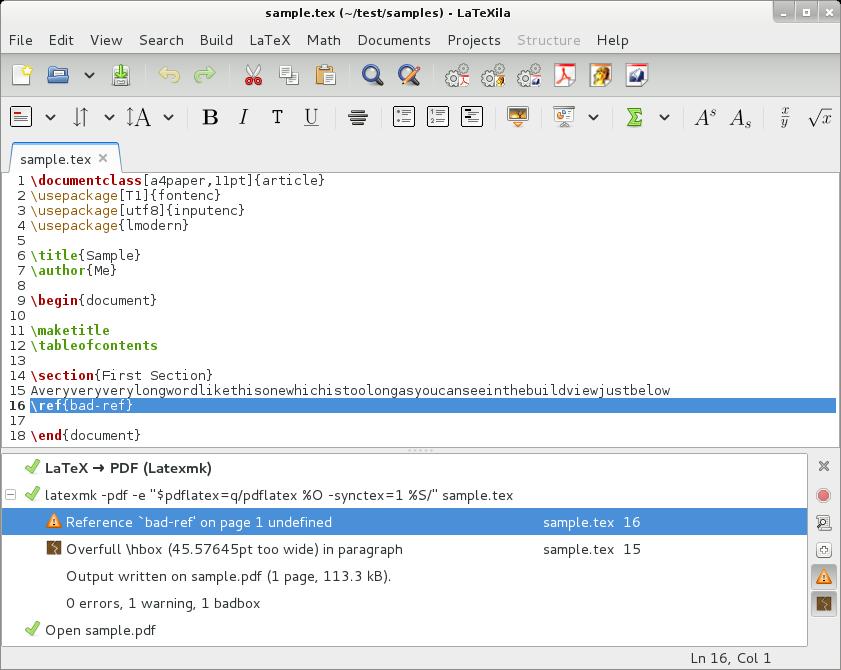 data/images/app/screenshot-build-tools.png