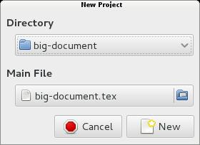 data/images/app/screenshot-project.png
