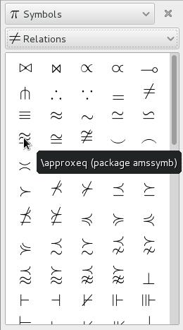 data/images/app/screenshot-symbols.png