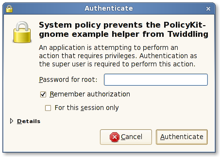 doc/auth-retain-always.png