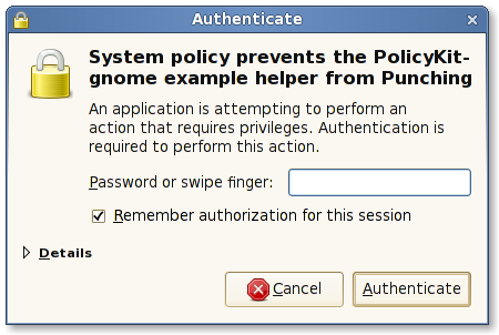 doc/auth-retain-session.png