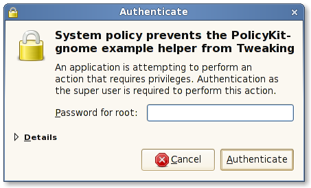 doc/auth-root.png