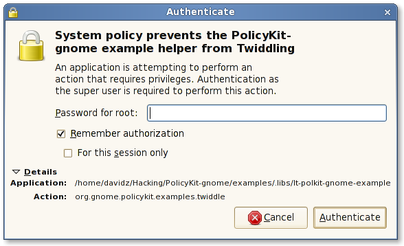 doc/polkit-gnome-example-auth-dialog-twiddle.png