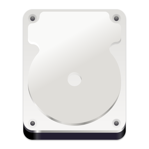 Adwaita/512x512/devices/drive-harddisk.png