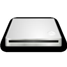 Adwaita/256x256/legacy/drive-removable-media.png