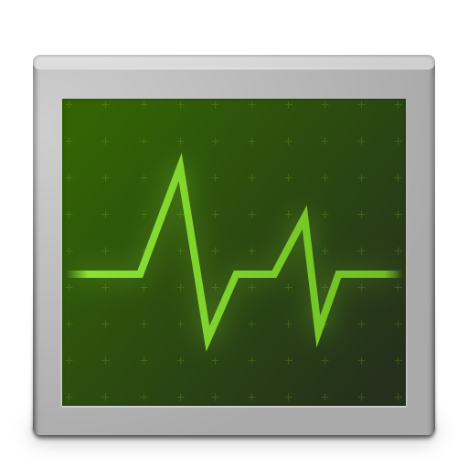 Adwaita/512x512/apps/utilities-system-monitor.png