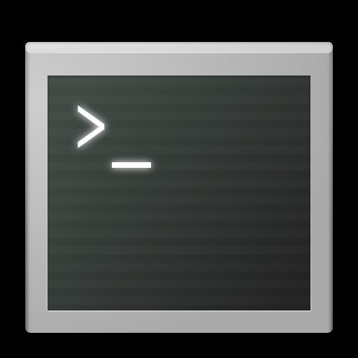 Adwaita/512x512/apps/utilities-terminal.png
