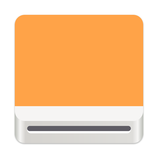 Adwaita/512x512/devices/drive-removable-media.png