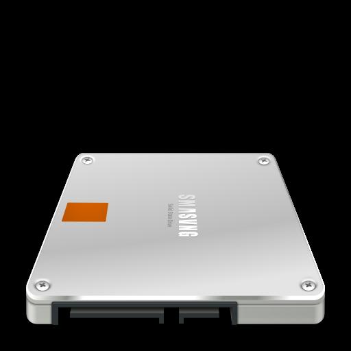 Adwaita/512x512/legacy/drive-harddisk.png