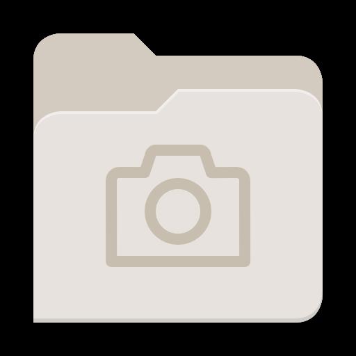 Adwaita/512x512/places/folder-pictures.png