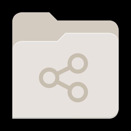 Adwaita/512x512/places/folder-publicshare.png