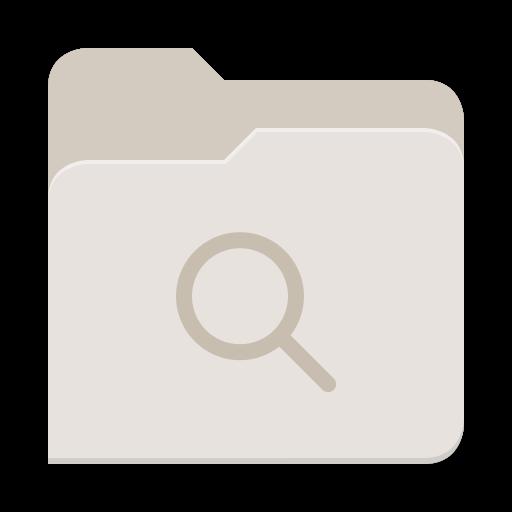 Adwaita/512x512/places/folder-saved-search.png