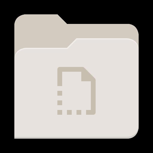 Adwaita/512x512/places/folder-templates.png